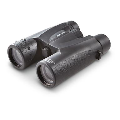 Kodak® 12x32mm Waterproof Binoculars