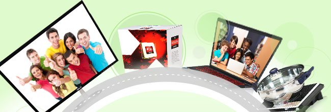LCD, CPU, Notebook, Cook