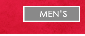 Shop Men's Sale