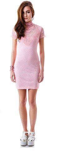 moon-collection-pretty-in-peony-lace-dress