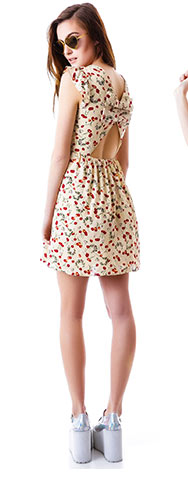 moon-collection-cherry-blossom-cutout-back-dress