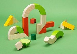 Playtime: Imaginative Toys