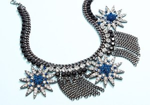 Handmade in NYC: Yochi Jewelry