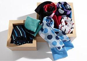 English Laundry Socks