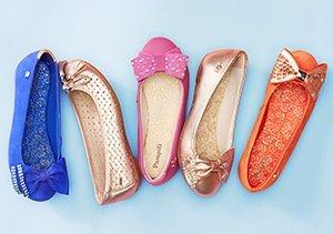 Pampili Kids' Shoes