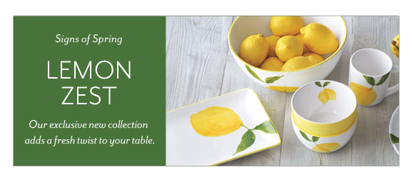 lemon_zest
