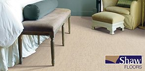 Luxurious Carpet, Timeless Hardwood, Innovative Laminate and Resilient Flooring