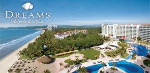 Costco Travel, Mexico: All-Inclusive Resorts