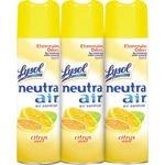 Neutra Air Air Sanitizer