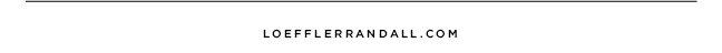 LOEFFLERRANDALL.COM