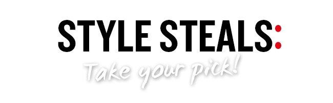 Steal Steals