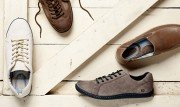 BORN Men's Shoes & More | Shop Now