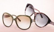 Designer Sunglasses: Chloe & More | Shop Now