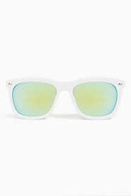 Stroll In The Park Sunglasses $12
