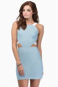 Jennia Dress $40