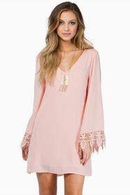 Fairy Nights Dress $37