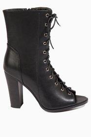 Kayleen Boots $58
