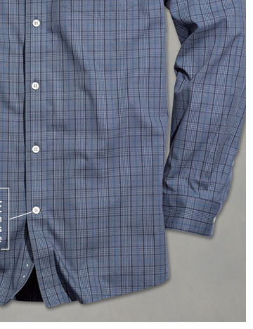 Shop Men's Wrinkle Free Shirts