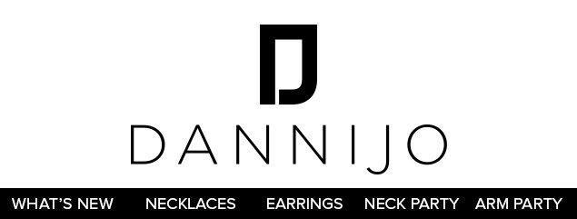 DANNIJO Newsletter