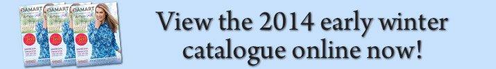 View Online Catalogue