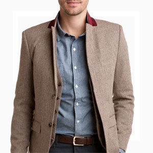 For the Guys: The Dapper Sale