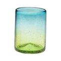 Rainbow Glass