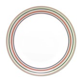 Origo Plate 20 cm, Green
