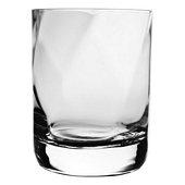 Chateau Whiskey glass