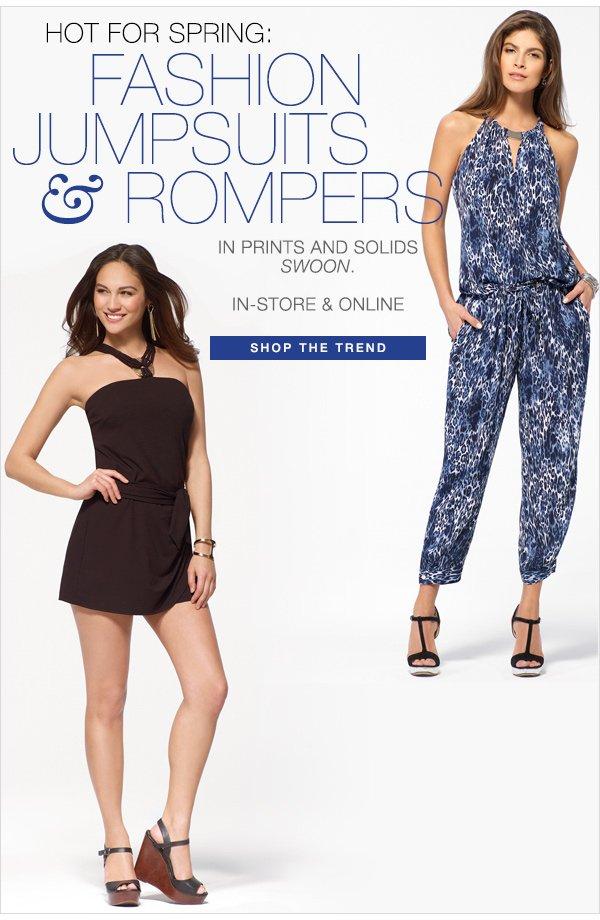 3262014_jumpsuitromper-generic_02