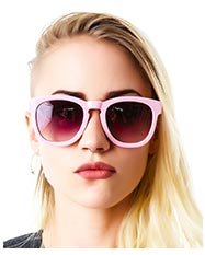 wildfox-couture-classic-fox-sunglasses