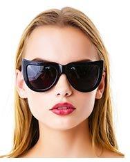 ksubi-rana-sunglasses