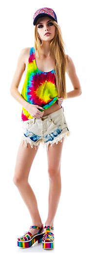 one-teaspoon-bleach-tie-dye-bonitas