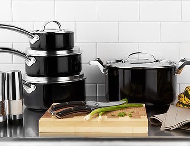 $29 & Up: Cookware