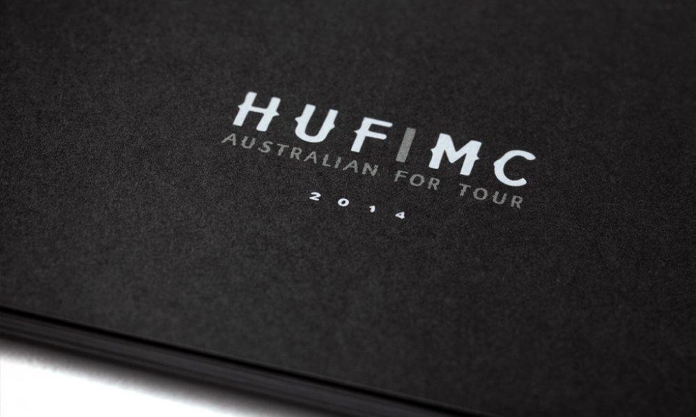 huf_mc_zine_detail