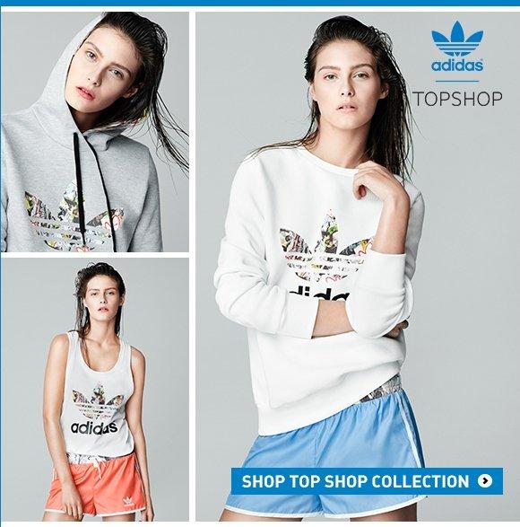 Shop TopShop»