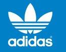 adidas.com »