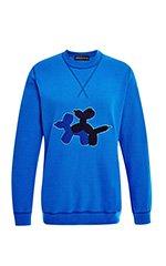 Puppy Sweatshirt
