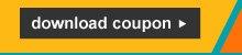 download coupon