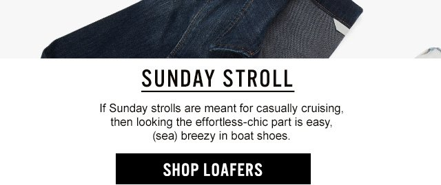 SHOPLOAFERS