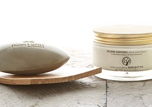 Luxe Apothecary: Bath Products & More