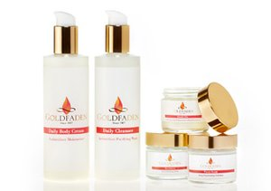 $29 & Under: Face & Body Skincare