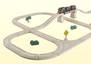 Boredom Busters: Wooden Toys & More