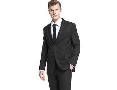 New Arrivals: Suits $299 & Under