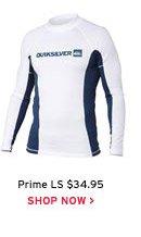 Prime LS $34.95 - Shop Now