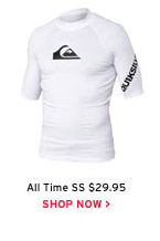 All Time SS $29.95 - Shop Now