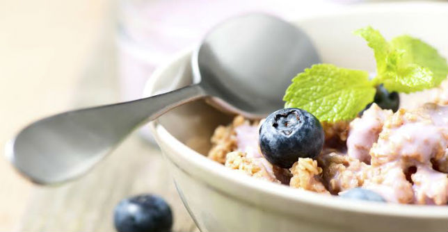 Cereal: What used to be just a kid's meal is now America's favorite breakfast. And it makes sense. Cold cereal makes for a fast, easy, and inexpensive meal or a quick and easy snack.