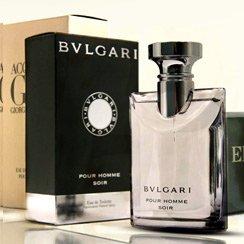 Men's Fragrances: Dior, Armani, Gucci & More