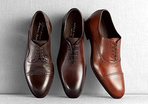 Going Fast: Up to 80% Off Shoes