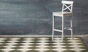 Certified Non-Slip Vinyl Fade-Resistant Floor Cloths | Shop Now