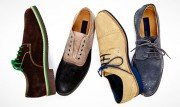 Our Favorite Casual Shoes & More | Shop Now